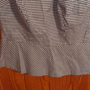 Talbots Tops - You'll want this top!